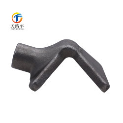Qingdao Stainless Steel /Aluminum / Zinc Investment Precise Cast Parts Foundry/ Supplies