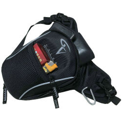1680d Outdoor Tourist Sports Travel Fishing Waist Bag