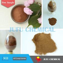 Coal Water Slurry Additive of Sodium Lignosulphonate Mn Sodium Lignosulfonate