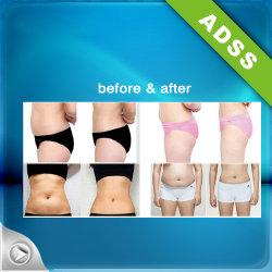 body treatment - Beijing ADSS Development Co , Ltd  - page 1