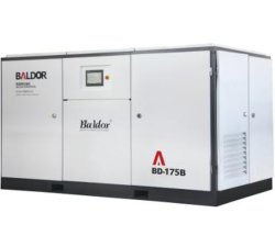 China Wholesale 30HP/22kw Variable Frequency Screw Air Compressor with Oil Lubricated