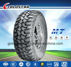 China Canadian Tire Canadian Tire Manufacturers Suppliers Made