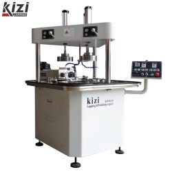 Solutions to Precision Surface Finishing Applications