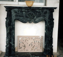 gas fireplace manufacturers regency black fireplace natural stone marble china gas fireplace manufacturers