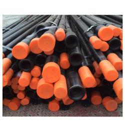 Bestlink R32/R38/T38/T45 Rock Drill Extension Rod