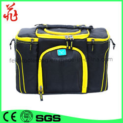 China Factory High Quality Fitness Sport Gym Bag