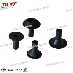 china rubber door grommet, rubber door grommet manufacturers Rubber Wall Grommets