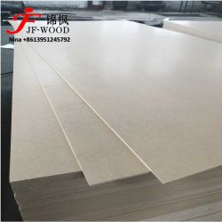 China Hs Code Mdf Manufacturers Hs Code Mdf Manufacturers