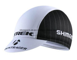 The Perfect Sport Cycling Cap for Every Kit (CPA_31084)