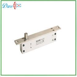 Access Control System Lock 12V Fail Safe