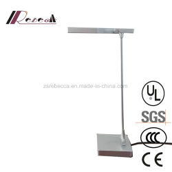 Aluminium wire table lamp image collections wiring table and china wire table lamp wire table lamp manufacturers suppliers customized modern aluminum wire cutting table lamp keyboard keysfo Choice Image