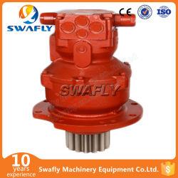 Yuchai Yc55 Hydraulic Swing Motor Device (PCL-200-18B-1S2-8410A)