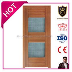 China Pvc Bathroom Plastic Door Pvc Bathroom Plastic Door - Pvc bathroom doors