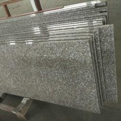 Wholesale G664 Granite Natural Stone Countertops