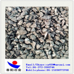 High Performance Alloy Metal Sica 2016 New Type