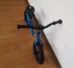 Kids Bike Balance Bike Bicycle / Baby Bike Bicycle / Kids Quad Bike Balance for Kids for Children