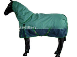 China Horse Rugs Whole