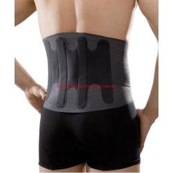 Sport/Medical Brace & Support for Head, Neck, Waist, Elbow, Hand, Knee & Foot