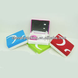 28ed72202d4 Eyes Colored Contact Lenses with Mirror