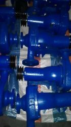 32pl and 32dpl Centrifugal Spray Pump/Liner and Piston Cooling and Washing Pump for Drilling Mud Pump Used in Well Drilling and Workover