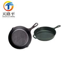 Aluminum Die Cast Cookware Die Casting Aluminum Cookware Set