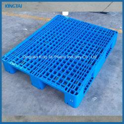 Wholesale Warehouse Pallet, Wholesale Warehouse Pallet