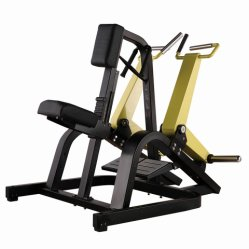 High Quality Sports Equipment Row Machine