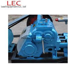 Bw250 Geological Drilling Triplex Piston Mud Pump