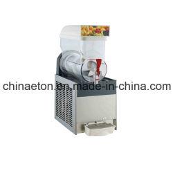 Wholesale Commerical Slush Dispenser Machine ET-XRJ15Lx1