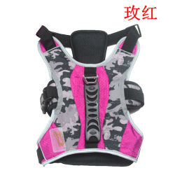1 Big Dog Harness 2 Pet Sport Clothes 3 Pet Products