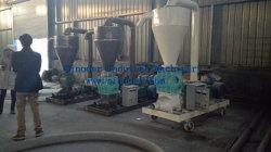 Pneumatic Conveyor, Conveyor, Grain Pneumatic Conveyor