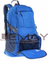 Packaging Bag Packable Handy Lightweight Daypack