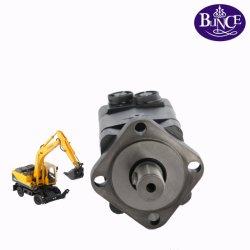 Char-Lynn Eaton Hydraulic Disc-Valve Motor 104-3026-006