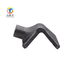OEM Custom Made Stainless Steel /Aluminum / Zinc /Carbon Steel Investment Precise Cast Parts Foundry Supplies