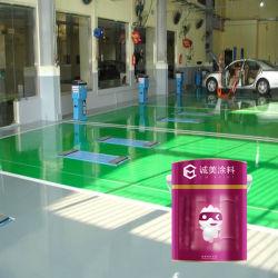 Wholesale Epoxy Resin Flooring, Wholesale Epoxy Resin