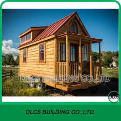 China Trailer Home, Trailer Home Manufacturers, Suppliers   Made-in on 5th wheel homes, prefab homes, container homes, camper shell, portable homes, holding tank dump station, wooden homes, trailer life, truck homes, small camper homes, pop up campers, box car homes, prefabricated homes, rv homes, prefabricated home, apartment homes, tent homes, travel trailer, teardrop trailer, gta 5 homes, module homes, 1940 floor plans for small homes, shed homes, rail car homes, modular homes, tumbleweed tiny house company, cabin homes, rv park, barn homes,