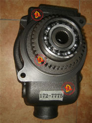 Cat 3306 Water Pump (172-7775)