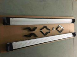 Side Step Bumper Guard Roof Rack Grille for Hilux Vigo
