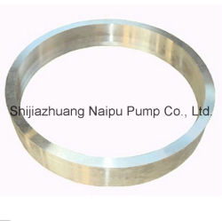 High Chrome Alloy Kmtbcr26 Wear Ring