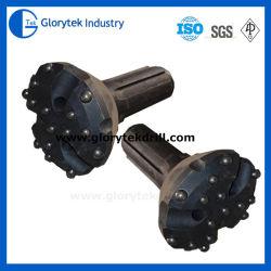 Perfect Quality, Best Price Drilling Rocks Drill Bits