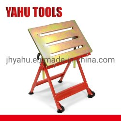 China Workbench manufacturer, Work Table, Hand Truck