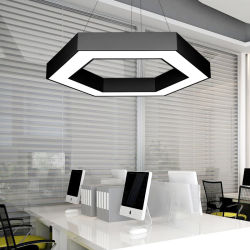 China New Led Office Lighting
