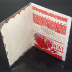 Wholesale handmade greeting card china wholesale handmade greeting 2017 handmade decoration wholesale christmas greeting cards m4hsunfo