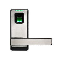 Pl10b/Pl10dB Hotel Smart Lock Fingerprint Recognition Door Lock