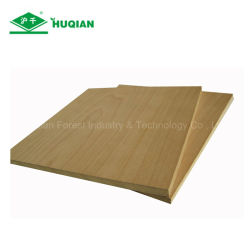 Veneered MDF Board 1220X2440X1.8mm Carb P2 for Wholesale
