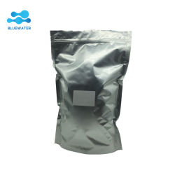 Ethylenediaminetetraacetic Acid CAS 60-00-4 with Reasonable Price and Fast Delivery