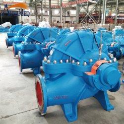 300zgl High Rotational Speed Horizontal Slurry Pump