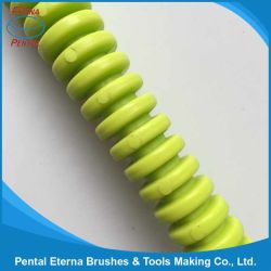 Wholesale Household Toliet Cleaning Brush
