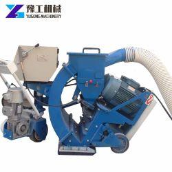 Shot Blaster Machine Shot Blasting Equipment for Road Construction