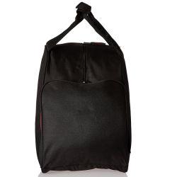 Custom Polyester Winter Sport Tote Ski Shoe Bags Snowboard Boot Bag